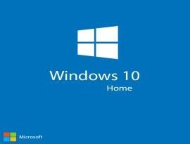 Windows 10 Home Ürün Anahtarı Etkinleştirme ve Kurulum Rehberi