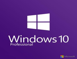 Windows 10 Pro Ürün Anahtarı Etkinleştirme ve Kurulum Rehberi