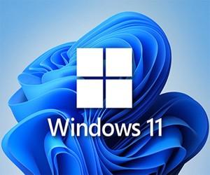 Windows 11 Pro Ürün Anahtarı Etkinleştirme ve Kurulum Rehberi