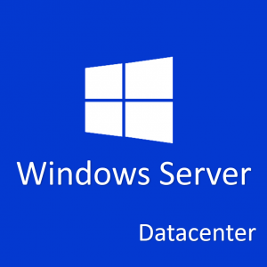 windows server datacenter