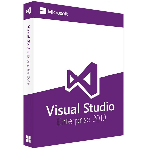 visual studio satin al
